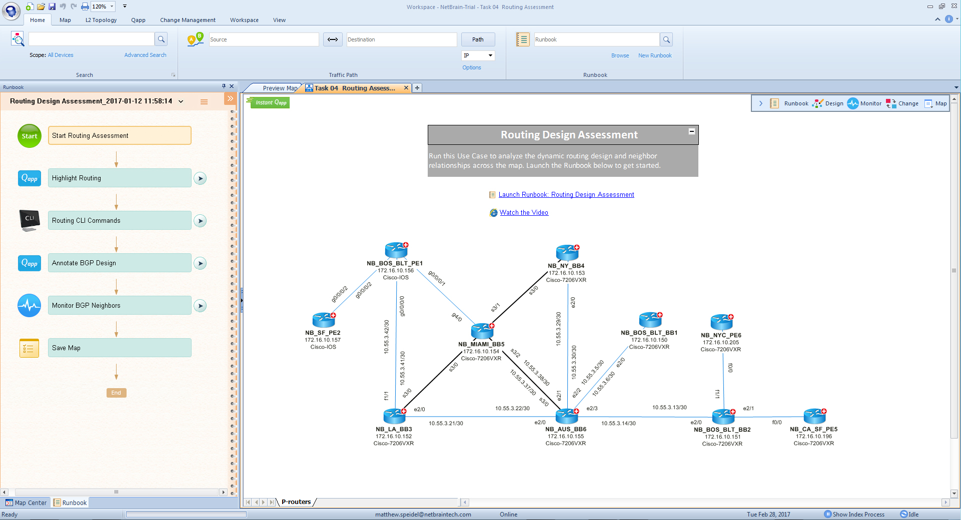 Runbook-of-the-Week-Troubleshooting-Dynamic-Routing