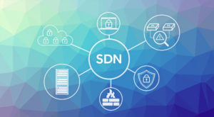 Making the Leap to SDN: Agile Operations Enabled by NetBrain