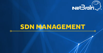 SDN Management