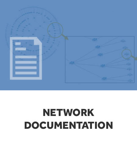 Network Documentation